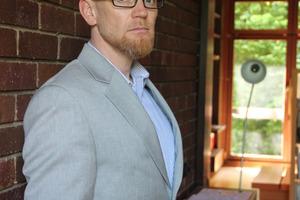 Prof. Brian Cody<br />
