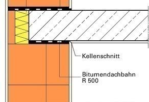 Abb. 2 rechte Seite<br />