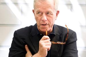 Prof. Hans Kollhoff (Variante)<br />