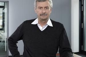 Hans-Joachim Caspar