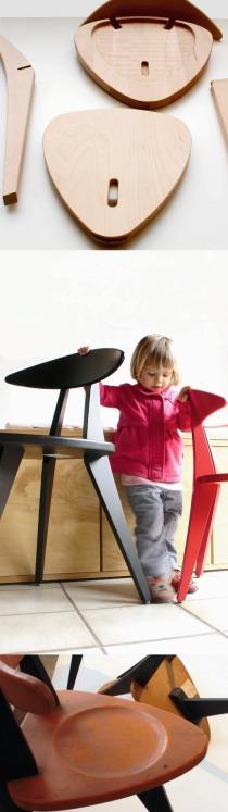 ausgabe 04 2009 deutsche bauzeitschrift. Black Bedroom Furniture Sets. Home Design Ideas