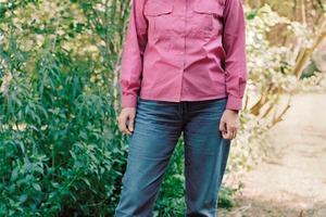 Dr.-Ing. Renate Narten M.A.<br />