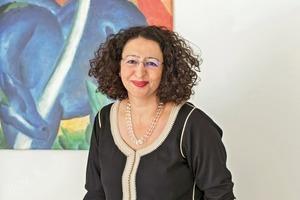 Lamia-Messari-Becker<br />