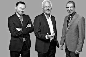 """<div class=""""fliesstext_vita""""><strong>egs plan GmbH, Stuttgart</strong></div><div class=""""fliesstext_vita""""></div><div class=""""fliesstext_vita"""">Nachhaltige Energie- und Klimakonzepte für Gebäude und Siedlungen werden von egs plan entwickelt und umgesetzt. Seit der Gründung 2007 plant egs unter der Leitung von Prof. M. Norbert Fisch, Jörg Baumgärtner und Boris Mahler abgestimmte Konzepte für Gebäudehülle (Bauphysik) und Gebäudetechnik (Heizung, Lüftung, Sanitär, Kälte und Elektro). In der Arbeit des Ingenieur-</div><div class=""""fliesstext_vita"""">büros steht der Einsatz von erneuerbaren Ener-gien im Mittelpunkt, mit dem Ziel, für jedes Projekt die wirtschaftlichste Lösung zu finden und umzusetzen.</div>"""