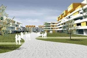 Preis Bremerhafen - Tobias Martin Reinhardt, Hamburg, mit Fee Möhrle, Kirchzarten