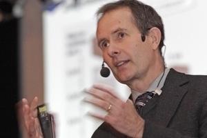 Prof. Dr.-Ing. Werner Seim, Kassel