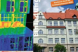 """Einladungskarte zum Fachkongress """"Nachhaltige Modernisierung in der kommunalen Praxis""""<br /><br />"""