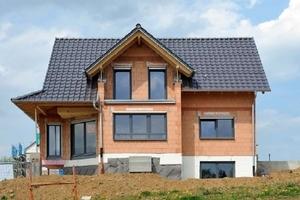 Das Sentinel Haus in Tahlheim