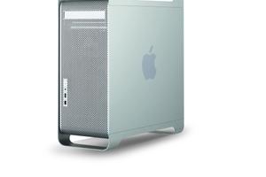 PowerMac (Apple2003)