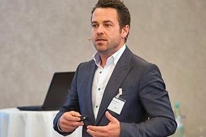 Tobias Buch, Jeld-Wen Deutschland GmbH & Co. KG