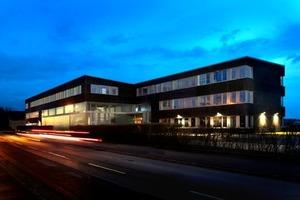 Data Display GmbH, Germering - Gruber + Popp