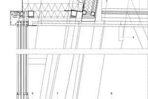 Detail 1, M 1:17,5<br />