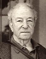 Julius Posener