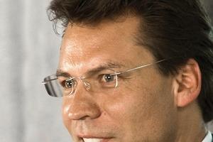 Univ. Prof. Dr.-Ing. Karsten Ulrich Tichelmann<br />
