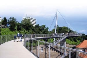2010 kürte die Jury unter anderem die Hafenbrücke Saßnitz als Preisträger (Ingenieure: Eilzer, Schlaich, Keil)<br />