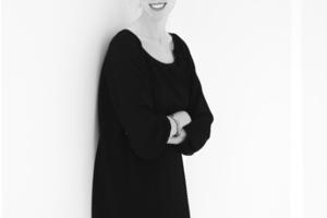 Sabine Keggenhoff