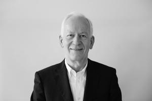 Prof. Gunter Henn, HENN, München