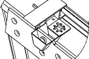 Detail 2, M 1 : 12,5
