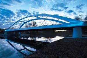 Donaubrücke, Günzburg