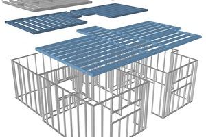Abb.5: 3D-Übersicht der Elemente