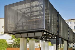 Abb. 9: BWM Guggenheim Lab