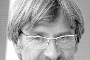 Kategorie: Lichtdesigner des Jahres Andreas Schulz, LichtKunstLicht AG