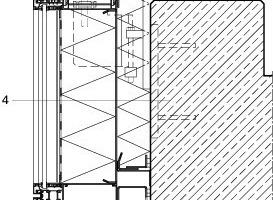 """<div class=""""10.6 Bildunterschrift"""">Detailschnitt D2, M 1:15</div>"""