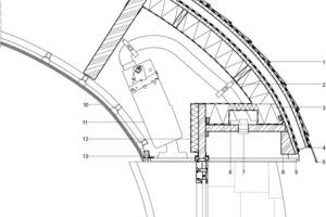 """<div class=""""10.6 Bildunterschrift"""">Fenstertür an Dachfläche, M 1:17,5</div>"""