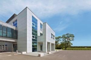 Das Leber- und Infektionszentrum am Universitätsklinikum Düsseldorf