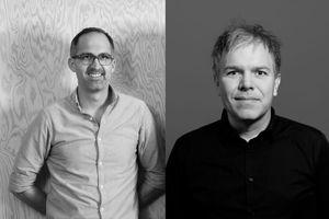 Über Emerging Stars, Emerging Markets werden u.a. Mike Herud und Markus Bonauer referieren