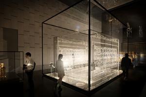 TUT Galerie