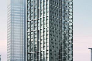 WinX - KSP Jürgen Engel Architekten GmbH (Frankfurt)