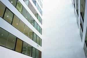 Kreishaus Unna, 2004-2006<br />