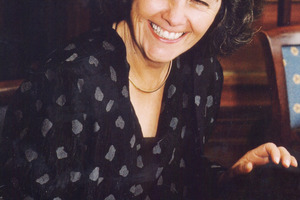 Prof. Teresa Lago/Universität Porto, Präsidentin Porto 2001