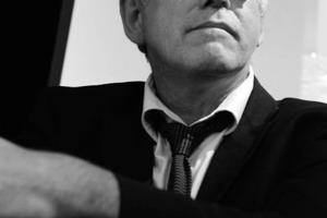 vlnr.: Prof. Dr. Dr. Franz Josef Radermacher, Prof. Dipl.-Ing. Michael Braum, Dipl.-Ing. Hans-Dieter Hegner, Univ. Prof. Dr.-Ing. Norbert Fisch, Prof. Dipl.-Ing. M. Sc. Econ. Manfred Hegger<br /><br />