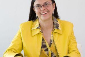 Dr. Elisabeth Merk