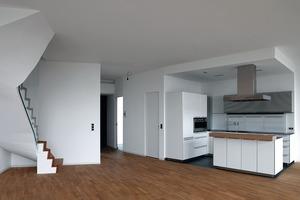 Wohnungstyp 1<br />