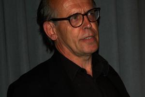 Volker Giencke