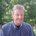 Prof. Dr. Michael Lackner, Universität Erlangen