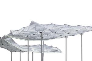 Modell: Der mobile Boden<br />