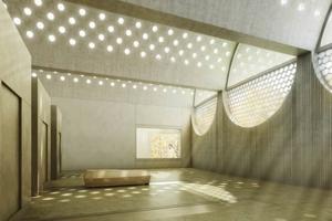 Aita Flury Architektin ETH SIA, Zürich