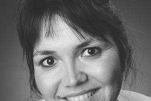 """<div class=""""autor_linie""""></div><div class=""""dachzeile"""">Autorin</div><div class=""""autor_linie""""></div><div class=""""fliesstext_vita""""><span class=""""ueberschrift_hervorgehoben"""">Dipl.-Ing. Claudia El Ahwany</span> hat an der Universität Stuttgart Architektur studiert und im Jahr 2001 abge-schlossen. Anschließend absolvierte sie eine Redak-tionsausbildung und besuchte die Henri-NannenJournalisten-Schule. Heute betreibt sie die PR-Agentur round-about-you (www.round-about-you.de) und berät Unternehmen aus der Baubranche im Bereich Öffentlichkeitsarbeit.</div><div class=""""fliesstext_vita""""></div><div class=""""fliesstext_vita""""></div><div class=""""fliesstext_vita""""></div><div class=""""fliesstext_vita""""></div><div class=""""autor_linie""""><br /></div><div class=""""fliesstext_vita"""">Informationen: www.betonverein.de, www.bdzement.de</div>"""
