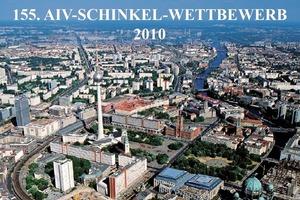 Berlin, glauben manche, brauche ein neues Herz. Auf denn, Ideen dazu her!<br />