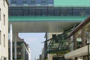 Behnisch-Haus, Krefeld (2002)<br />
