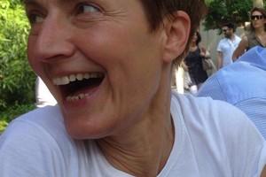 Anna Popelka, PPAG architects, Wien
