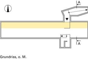 """<div class=""""9.6 Bildunterschrift"""">Grundriss, o. M.<br /></div>"""