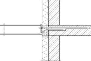 Abb. 11: Sanierung mit Isokorb R