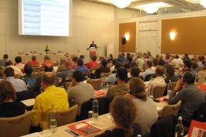 BUILDAIR-Symposium