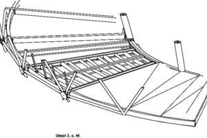 Detail 2, o.M.
