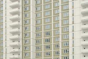 Architektur kann Vielfalt sein, Kennenlernen der Möglichkeiten vorausgesetzt